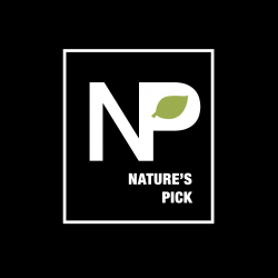 Nature's Pick Market