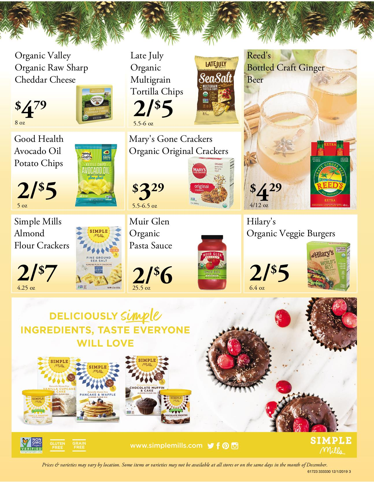 nature's pick flyer pg 3