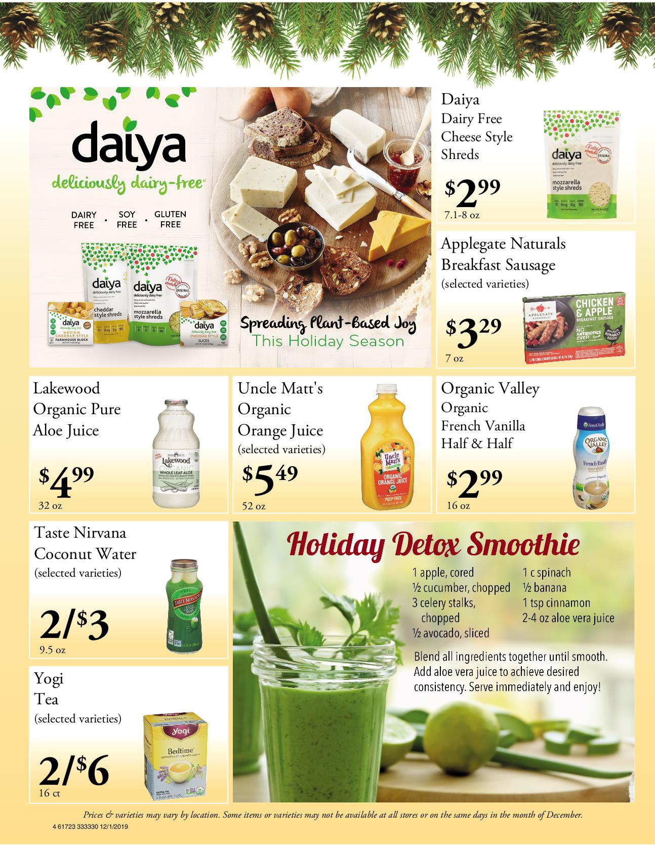 nature's pick flyer pg 4